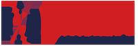 Cultuur met Mes & Vork Logo